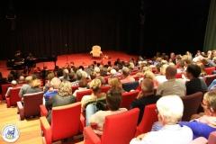 Cabaretshow 2017 (4)