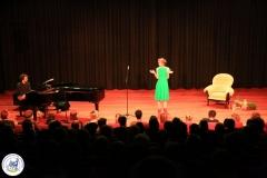 Cabaretshow 2017 (7)