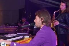 Crazy pianoparty (14)