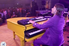 Crazy pianoparty (15)