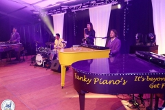 Crazy pianoparty (19)