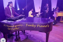 Crazy pianoparty (23)