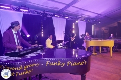 Crazy pianoparty (24)