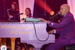 Crazy pianoparty (3)