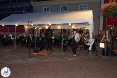 Da Capo in concert 2016 (1)