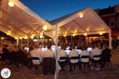 Da Capo in concert 2016 (10)