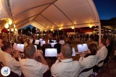 Da Capo in concert 2016 (11)