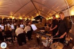 Da Capo in concert 2016 (5)