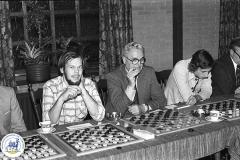 Dammen 1976 (3)