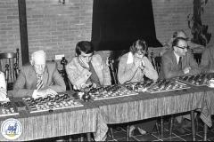 Dammen 1976 (6)