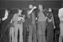 Dart_1973 (1)