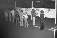 Dart_1973 (11)