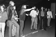 Dart_1973 (4)