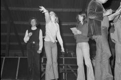 Dart_1973 (7)