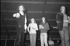Dart_1973 (8)