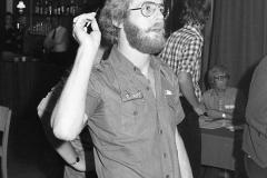 Darten 1976 (1)