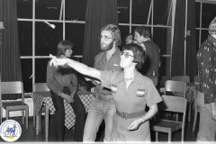 Darten 1976 (10)