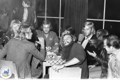 Darten 1976 (11)