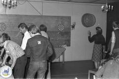 Darten 1976 (12)