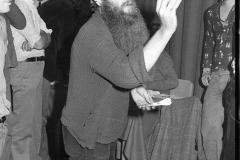 Darten 1976 (2)