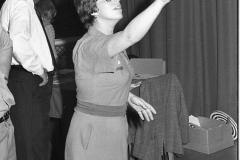 Darten 1976 (4)