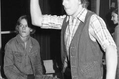Darten 1976 (5)
