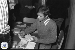 Darten 1976 (7)