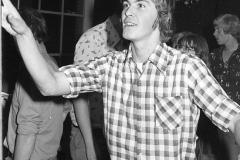Darten 1976 (9)