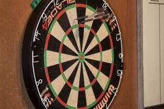 Darts (11)