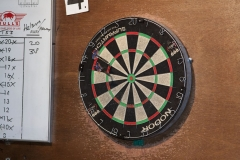 darts__10_