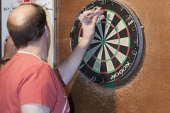 darts__11_