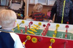 Kinderspelen-De-Bijenkorf-1