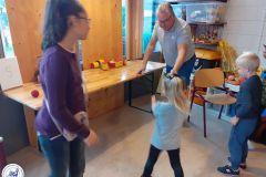 Kinderspelen-De-Bijenkorf-34