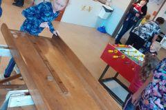 Kinderspelen-De-Bijenkorf-9
