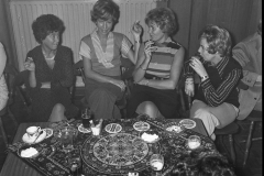 Diversen_1973 (6)