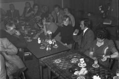 Diversen_1973 (8)