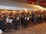 Lisse Draaft Door in concert Da Capo