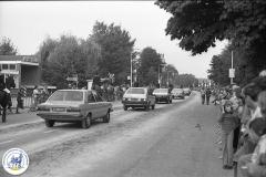Draverij 1976 (17)
