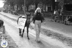 Draverij 1976 (18)