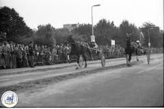 Draverij 1976 (38)