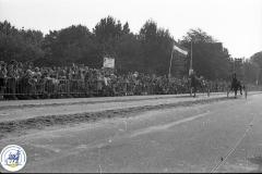 Draverij 1976 (47)