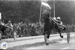 Draverij 1976 (52)