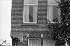 Draverij 1976 (55)