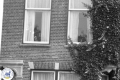 Draverij 1976 (56)