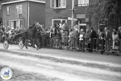 Draverij 1976 (63)