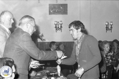 Prijsuitreiking draverij 1976 (11)