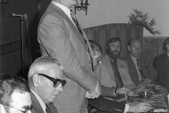 Prijsuitreiking draverij 1976 (14)