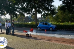 DriveXperience (9)