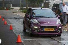 DriveXperience (15)