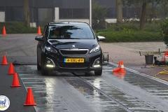 DriveXperience (16)